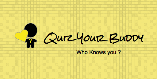 questions to quiz your best friend about yourself